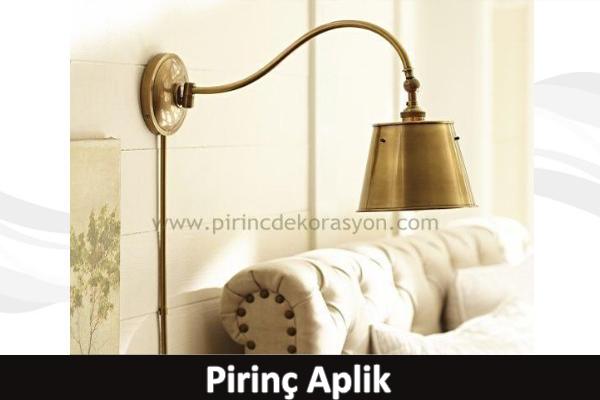 pirinc-aplik-15