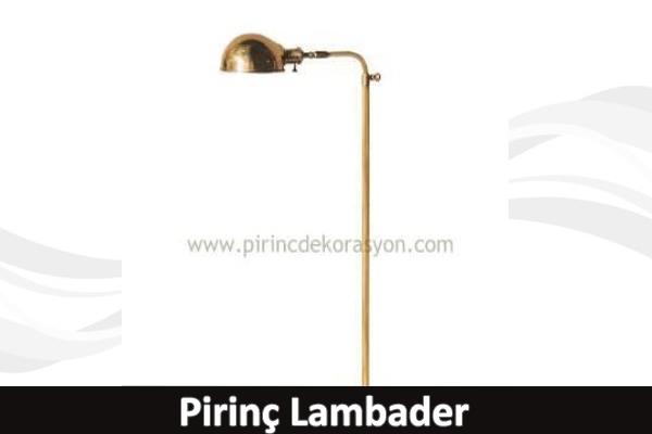 pirinc-lambader-16