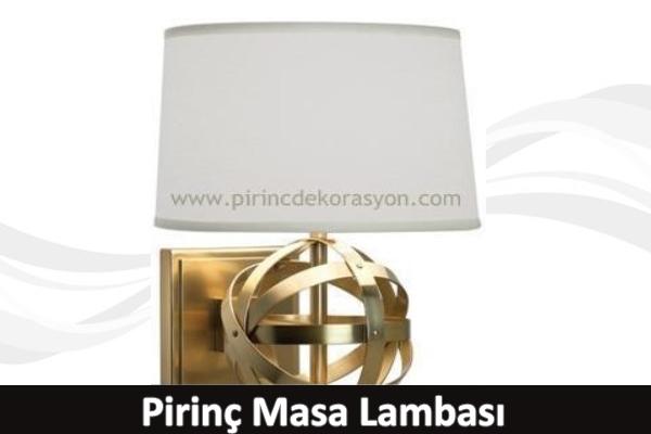 pirinc-masa-lambasi-17