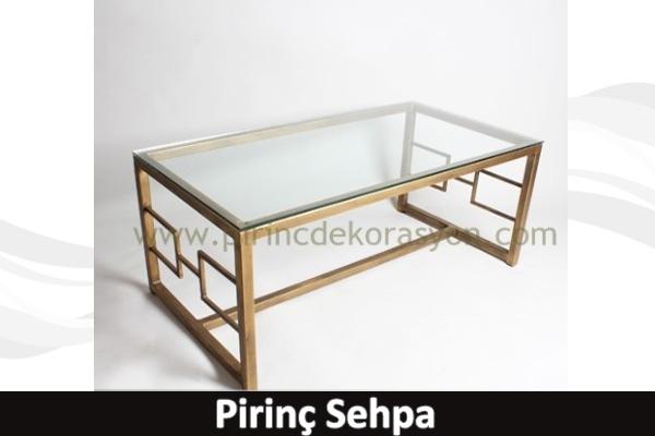 pirinc-sehpa-9