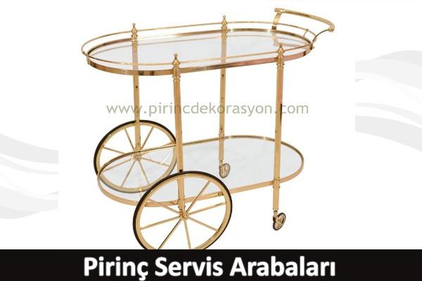 pirinc-servis-arabalari-18