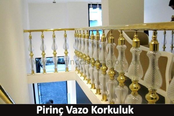 pirinc-vazo-korkuluk-4